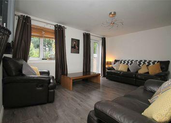 Thumbnail 4 bed town house for sale in Hallbridge Gardens, Bolton, Lancashire