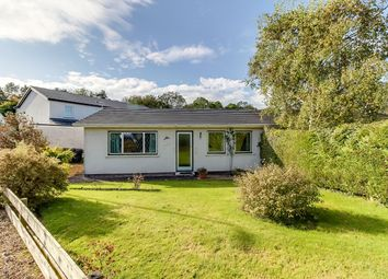 Thumbnail 2 bed semi-detached house for sale in Harrot Hill, Cockermouth