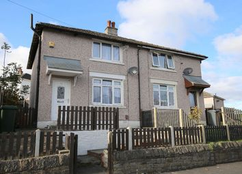 3 bed semi-detached house for sale in Ryelands Road, Lancaster LA1