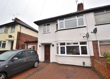 5 bed semi-detached house to rent in Anderson Avenue, Earley, Reading RG6