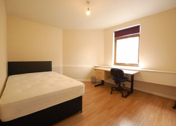 Thumbnail 8 bed shared accommodation to rent in Beeley Street, Sheffield, South Yorkshire