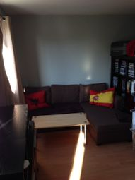 Thumbnail Studio to rent in Belsize Road, Swiss Cottage