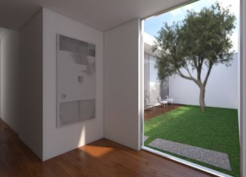 Thumbnail 3 bed detached house for sale in Lumiar, Lumiar, Lisboa