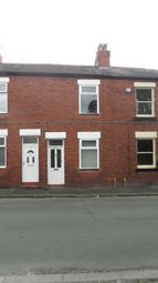 Thumbnail 2 bed terraced house to rent in New Street, Wilmslow, Wilmslow
