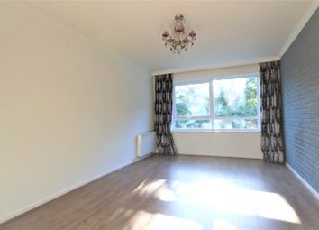 Thumbnail 1 bed flat for sale in Pottersfield, Lincoln Road, Enfield, Hertfordshire