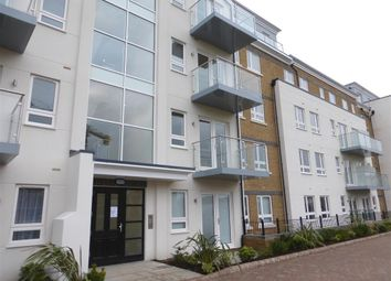 Thumbnail 2 bed flat to rent in Grebe Way, Maidenhead