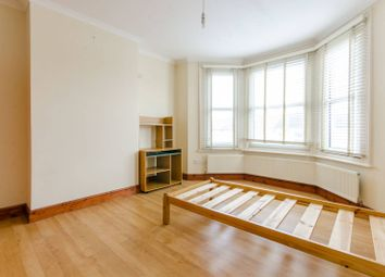 Thumbnail 3 bed property to rent in Squires Lane, Finchley