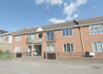 Thumbnail 2 bed flat for sale in Westmount Road, Eltham, London