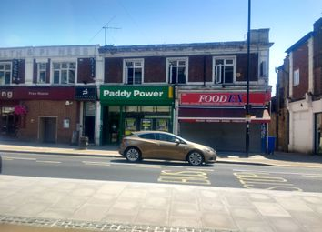 Thumbnail Retail premises to let in Green Lanes, Enfield, Enfield, 5Tt