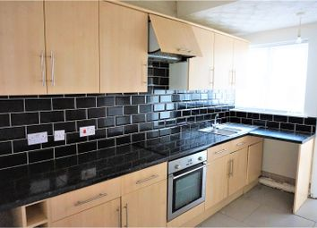 Thumbnail 2 bedroom terraced house for sale in Colenso Avenue, Hull