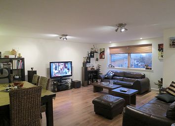 Thumbnail 2 bed flat to rent in Denestock House, Hounslow