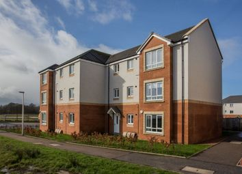 Thumbnail 1 bedroom flat for sale in 0/2 88 Barrangary Rd, Bishopton