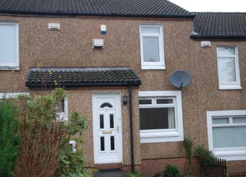 Thumbnail 2 bedroom detached house to rent in Glanderston Gate, Newton Mearns, Glasgow