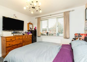 Thumbnail 3 bed semi-detached house for sale in Longleat Close, Banbury