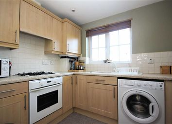 Thumbnail Flat to rent in Plymouth Road, Chafford Hundred, Essex