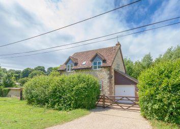 Thumbnail 2 bedroom property to rent in Newton Toney, Salisbury, Wiltshire