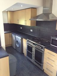 Thumbnail 5 bed terraced house to rent in Melville Road, Lower Coundon, Coventry
