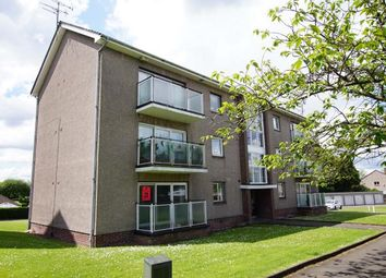 Thumbnail 2 bedroom flat to rent in Hilton Court, Hilton Road, Bishopbriggs, Glasgow