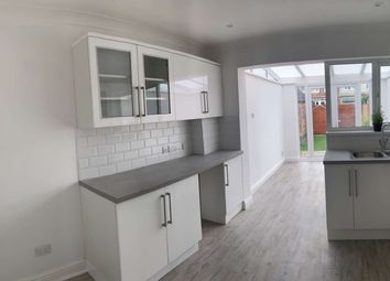 2 bed semi-detached house for sale in Belgrave Drive, Hull HU4