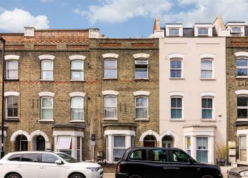 Thumbnail 1 bedroom flat to rent in Fonthill Road, London