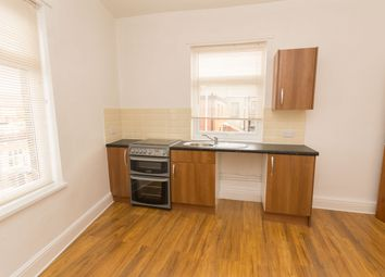 Thumbnail 2 bed maisonette to rent in Montague Street, Barrow-In-Furness