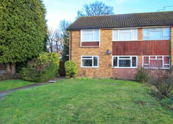 2 bed maisonette for sale in Abbey Close, Pinner HA5