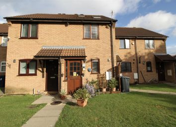 Thumbnail 2 bed terraced house for sale in Lyric Drive, Greenford
