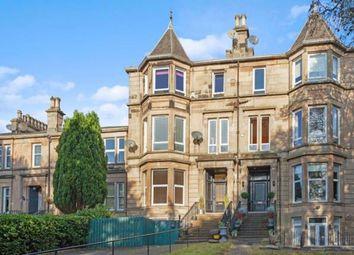 3 bed flat for sale in Buchanan Gardens, 177-199 Hamilton Road, Mount Vernon, Glasgow G32