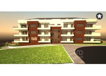 Thumbnail 1 bed apartment for sale in Ericeira, Ericeira, Mafra