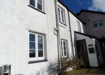 Thumbnail 2 bed cottage to rent in Cinder Hill, St Briavels