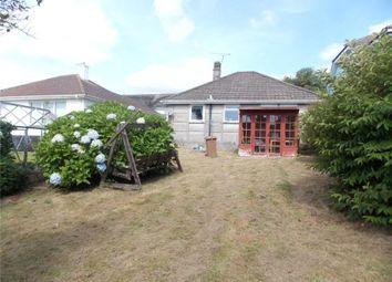 Thumbnail 2 bed detached bungalow for sale in Legion Lane, Tywardreath, Par