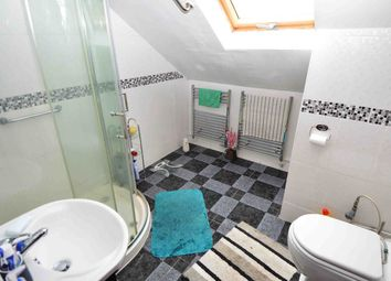 Thumbnail Room to rent in Gibb Lane, Catshill, Bromsgrove