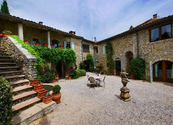 Thumbnail 7 bed property for sale in Uzes, Gard, France