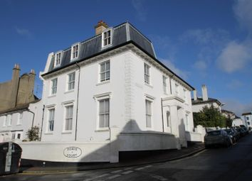 2 bed maisonette to rent in Powis Villas, Brighton BN1