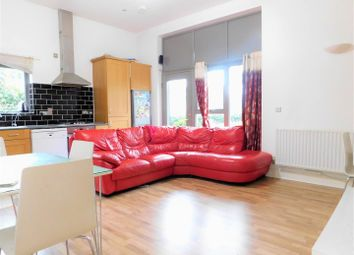 Thumbnail 2 bedroom flat for sale in Rayners Lane, Harrow