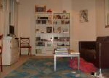 Thumbnail 1 bed flat to rent in Cornhill, London