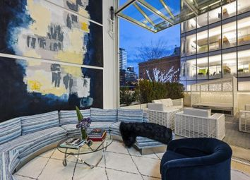 Thumbnail 3 bed property for sale in 524 West 19th Street, New York, New York State, United States Of America