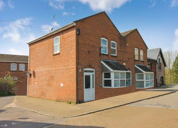 Thumbnail 1 bed flat for sale in High Street, Tring