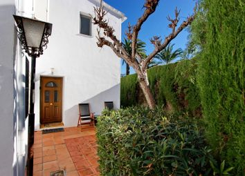 26b209f2f9 A larger local choice of properties for sale in Pedreguer