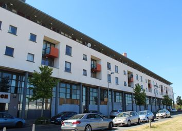 Thumbnail 2 bed apartment for sale in 149 The Plaza, Ballymun, Dublin 9