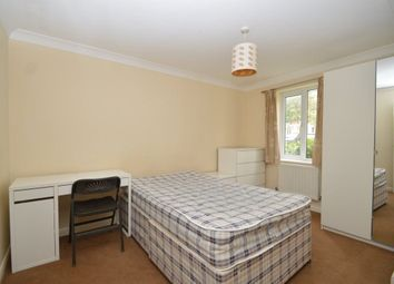 Thumbnail 4 bed property to rent in Thackeray, Horfield, Bristol