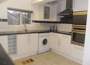 2 bed flat to rent in Eastcott Farm House, Eastcott Hill, Swindon SN1