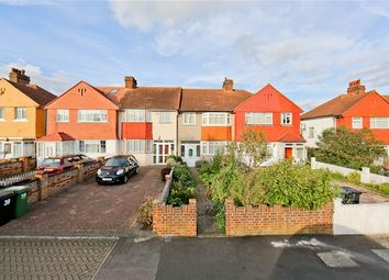 Thumbnail 3 bed property for sale in Sevenoaks Road, London