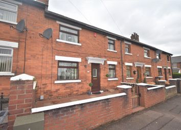 Thumbnail 2 bedroom terraced house for sale in Seaview Drive, Belfast
