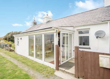 Find 1 Bedroom Houses for Sale in Wales - Zoopla