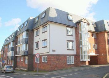 Thumbnail Property to rent in Beer Road, Seaton
