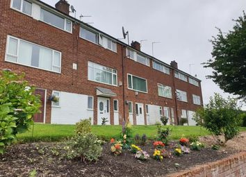 Thumbnail 3 bed terraced house for sale in Kersal Vale Court, Moor Lane, Salford, Greater Manchester