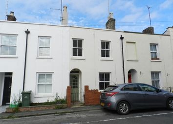 Thumbnail 2 bed terraced house for sale in Sandford Street, Cheltenham