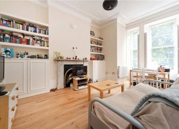 Thumbnail 1 bed flat to rent in Albert Square, London