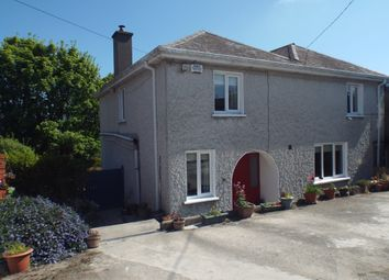 Thumbnail 4 bed semi-detached house for sale in 29 O'neill Park, Newtownmountkennedy, Wicklow